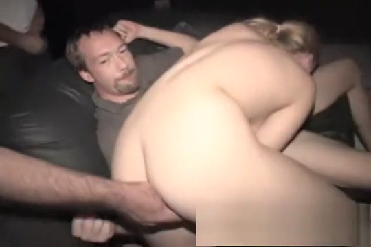 Stacked blonde chick with a sublime ass gets gangbanged in a theater best ebony porn ass