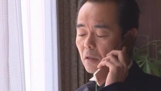 Horny Japanese model Shelly Fujii in Crazy Wife, Fingering JAV scene Sara Jay Fucks The Thief