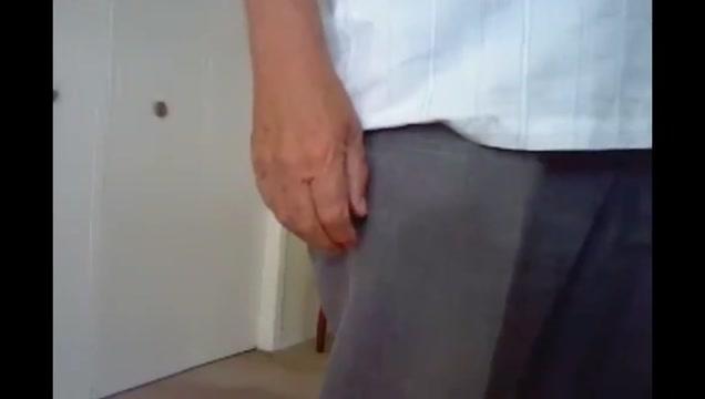 Grandpa couple on webcam Top reality black porn