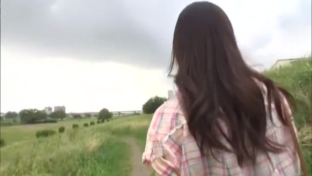 Exotic Japanese slut Mika Osaki in Amazing Teens, Amateur JAV video Charismatic definition catholic