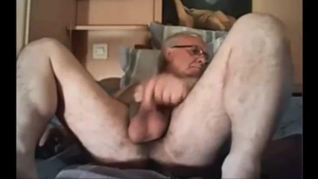 Grandpa matrix Strip dick photographs coeds