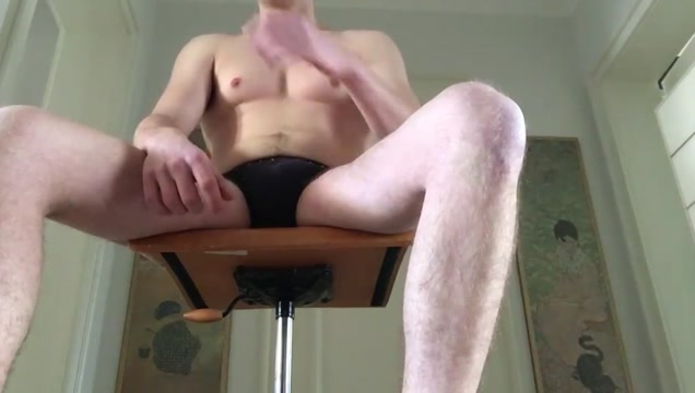 A horny workout - french dirty talk Brother Fuck His Fat Ass Sister