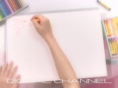 Crazy Japanese chick Nana Aoyama in Exotic Rimming, Handjobs JAV clip