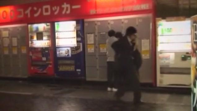 Best Japanese slut Aoi Miyama, Anri Hoshizaki, Juria Tachibana in Incredible Fingering, Stockings JAV movie malay girl fucking free sex video