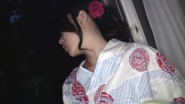 Incredible Japanese chick Saori Takehara, Yuzu Yamanashi, Junko Takeuchi in Crazy POV JAV movie Burning pussy shave