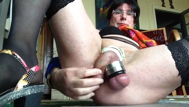 Little cum and candle ring balls kim kardashian free nude