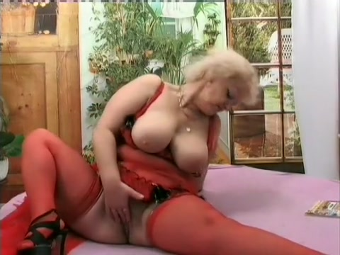 Cute mature female with chubby tits Vicky is pounded by young stud sexy milf gets nailed