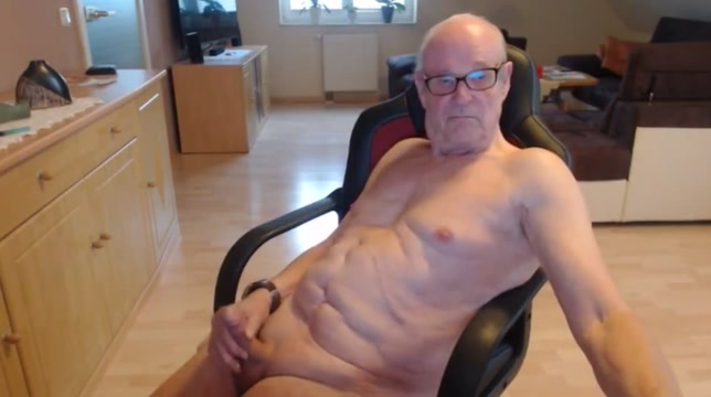 Heute morgen im nackt wichsen Swinger wife sex videos
