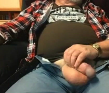 Grandpa cum on webcam 11 Free Hd Porn Latina