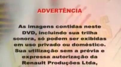 Brazilian 1 Anal Sex With Big Ass