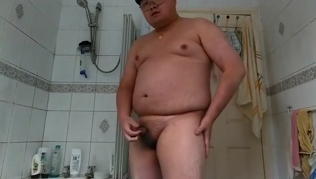Chubby guy 40 cumshot Fitness singles cost one month