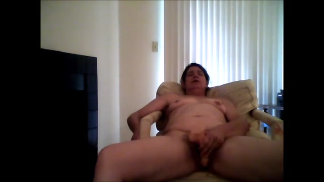 Second Dildo Video Gypsy blanchard age today