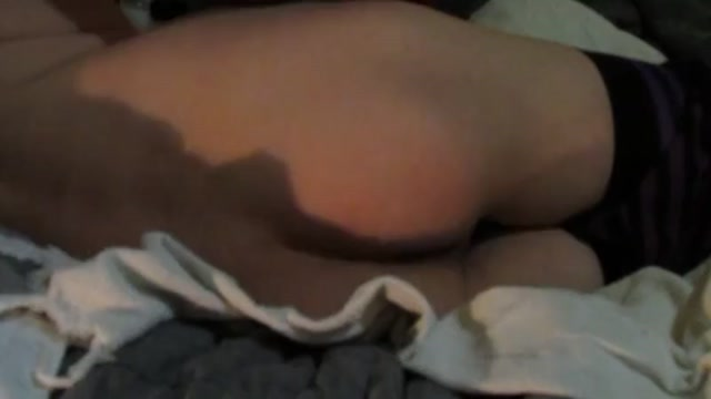 Femboy plays with bad dragon dildo and gets creampied (full) Ass to fuck in Lonquimay
