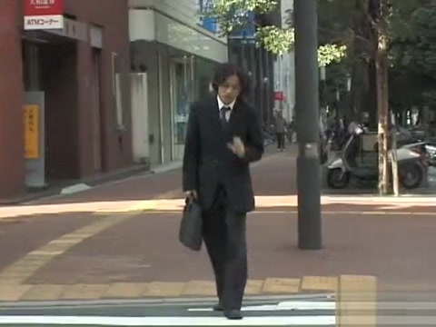 Crazy Japanese model in Horny Facial, JAV Uncensored JAV scene sexe hi sex with fuck girl