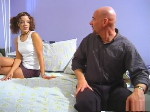 Crazy pornstar Shayla Heart in incredible anal, dp adult scene Master berry wife sexual dysfunction
