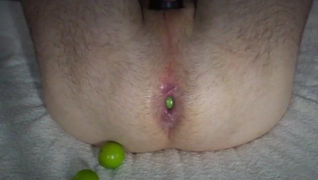 Fun with vegetables big dumb sex soundgarden youtube