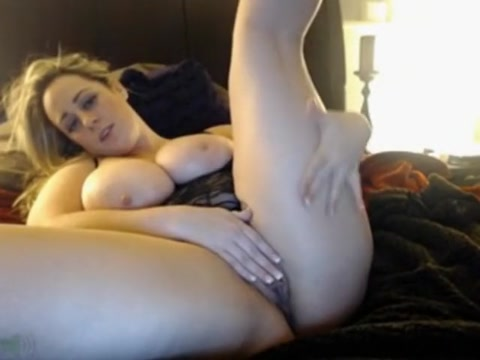 Incredible pornstar in amazing milfs, straight xxx video Free mature webcam sex