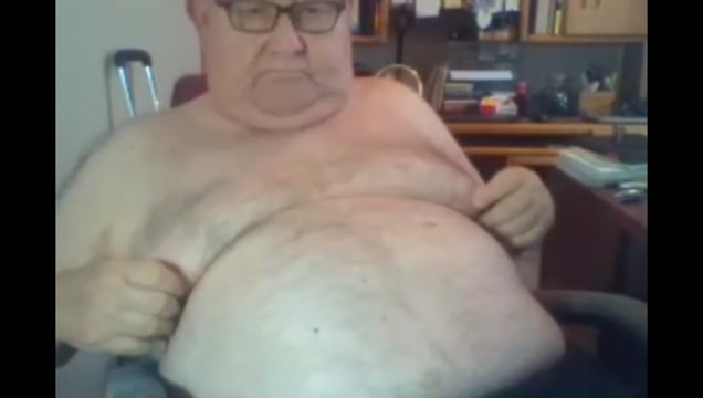 Grandpa stroke on webcam 7 Rimes rihanna xxx