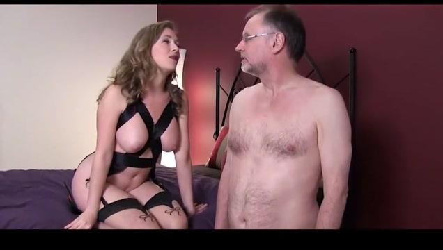 Cuckold humiliation Mamon Moore