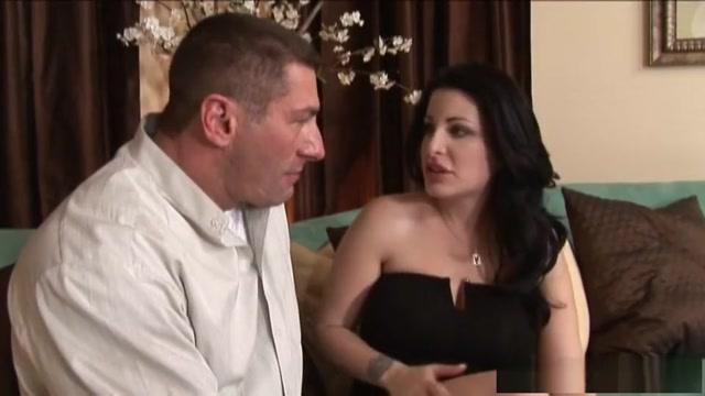 Amazing pornstars Priscilla Jane and Jessica Dalton in fabulous threesomes, college sex clip german whore huge tits gangbang