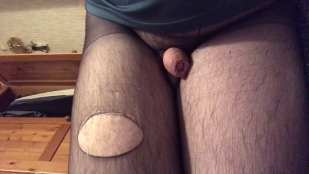 Missy janet sissy gasm 8 torrents for free porn