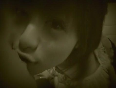 Horny Japanese whore Hitomi Hayasaka in Exotic Blowjob JAV clip Free sexy videos free download