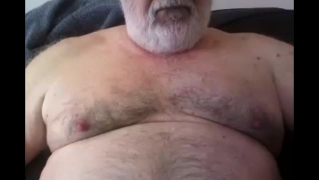 Grandpa stroke on webcam 7 Girl giving blow job in cuba