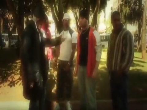 Gang bb Bokep Memek Muncrat Kejang Kejang