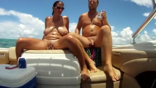 Amateur boat fun free shemale sex films