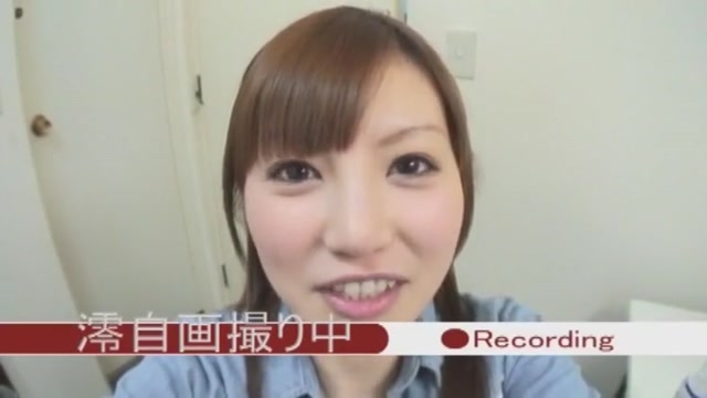 Fabulous Japanese girl Mio in Crazy Blowjob, Close-up JAV movie Imessage parental controls