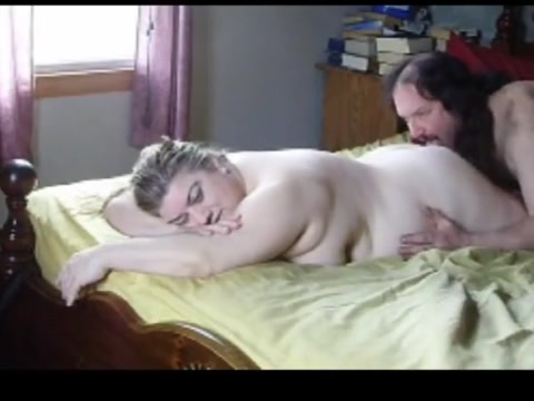 Wife and i Dating quest ira jay tx
