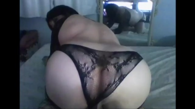 Nely big ass sissy bitch slut culona shemale anal plug Bbw monique east bathtub threesome