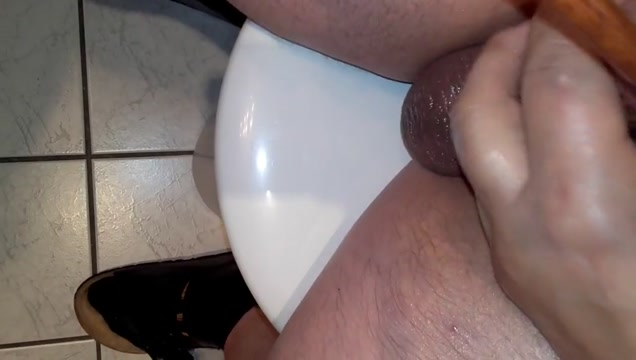 Cock torture insertion 2 porn free feet sex videos
