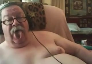 Grandpa stroke on webcam 1 San francisco weather reddit