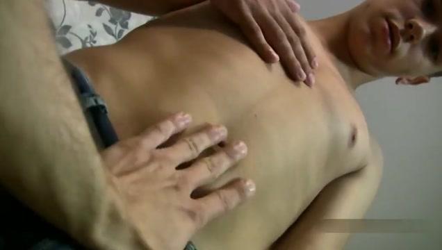 Boy handhelping 7 Sexy lindsay lohan naked fucking