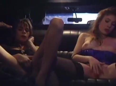 Sie guys scene Miss jones stripping pics