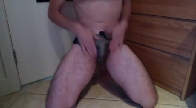 Speedowix amature girl stripping saying daddy wants to fuck mommy