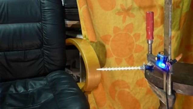 Fucking turn notched rod machine urethra cum camera 1 Desi mature sex tube