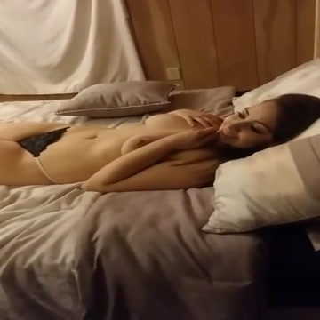 Homemade threesome Italian Big Dick Porn