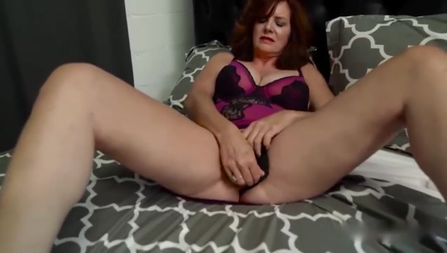 The last time we do this Free adult webcam video