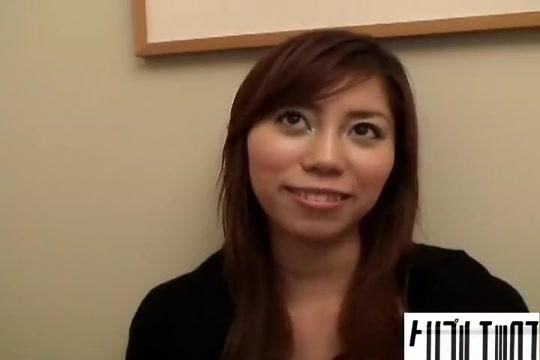 Hottest Japanese model in Fabulous Masturbation, JAV Uncensored JAV scene free gay porn video galleries