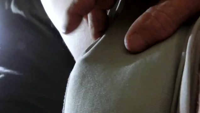 Small penis stands up for a quick show! Christian hookup sights bloomington il maple