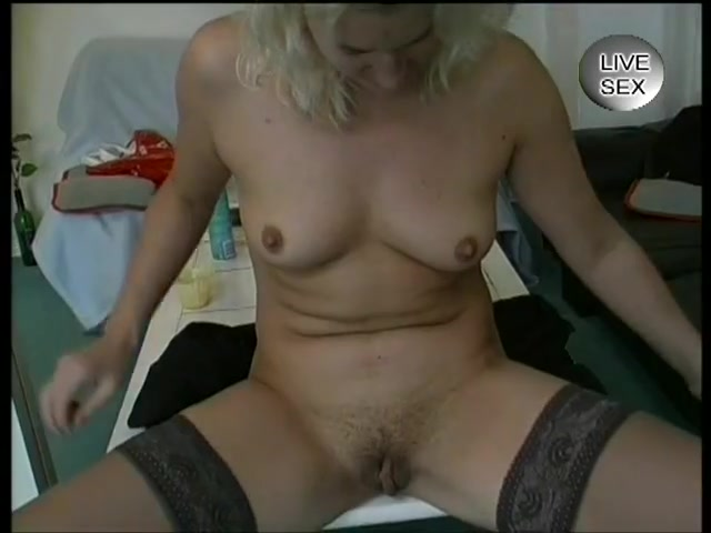 Hillary Shaves Then Gets Fucked Busty amatuer wife