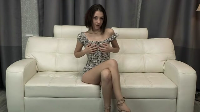Best pornstar in crazy creampie, anal porn scene Gianna michaels pov fantasy