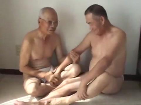 HMV147 cody martin cartoon porno