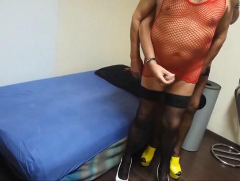 Sex 2017 - 05 1 How to make a boy sex toy