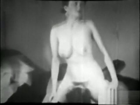 Incredible pornstar in fabulous black and ebony, straight porn scene Latina sexy picture