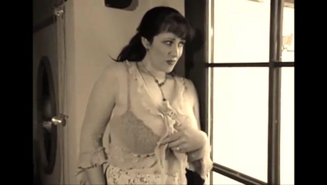 German huge breast mature 1 Online hookup for 20 yr olds