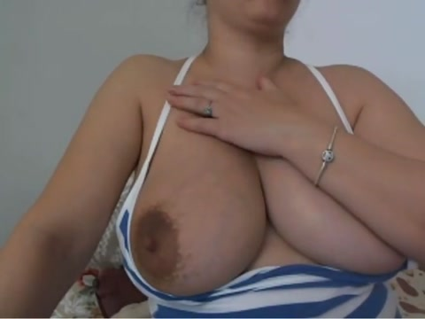 Sy preggo big tits Turkish hot nude sex