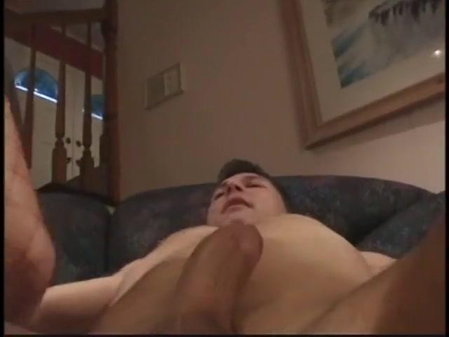 Victoria Sin Pornstar Anal Fucking Red porn clips